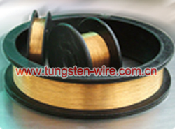 gold-plated-tungsten-wire